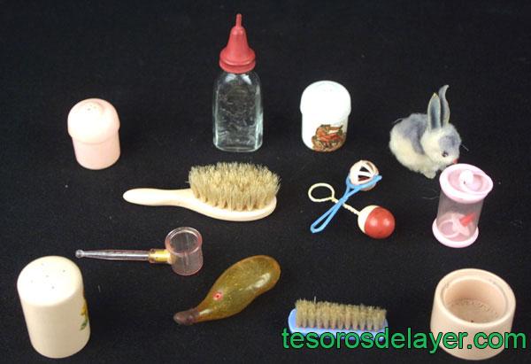 accesorios-de-juanin-bebe