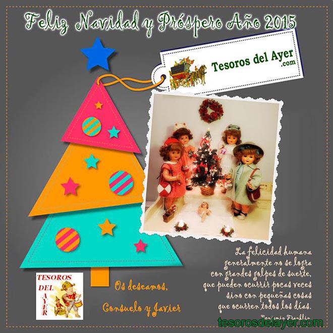 navidad2014_logos