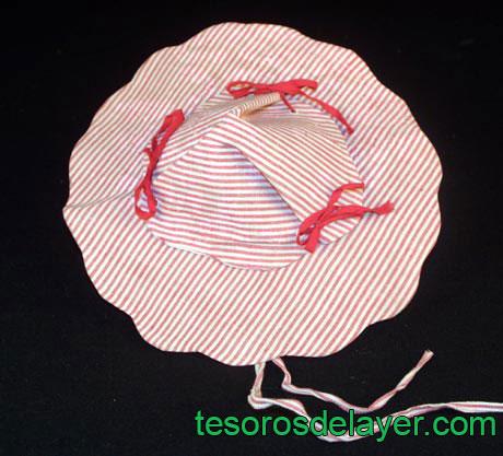 sombrero-de-mariquita
